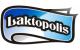 1430334519_0_laktopolis-cadfb7264006368ec2c498a7ecee4158.png