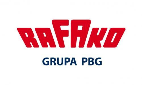 LOGO_rafako_grupa_PBG-54cf805d1d8b8d28a837bea766ab0117.jpg
